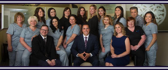 Leading Stamford Vein Center